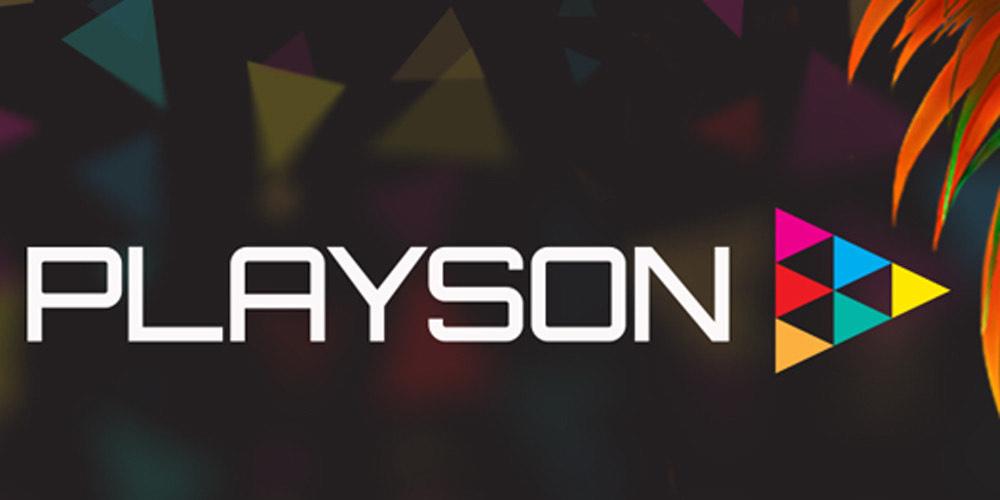 Playson expande presença nos casinos portugueses